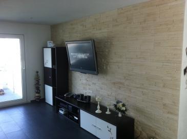 hiech ffu radio rottu oberwallis. Black Bedroom Furniture Sets. Home Design Ideas
